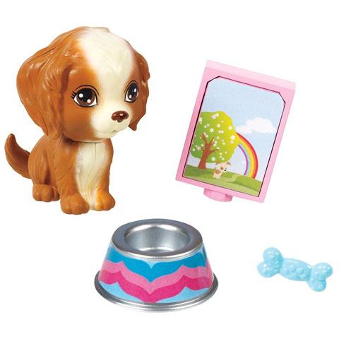 c130a6e6cb Barbie Mini kis kedvenc | Jatekkocka Webáruház és Játékbolt