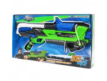 Hydro Force Sharkfire fegyver