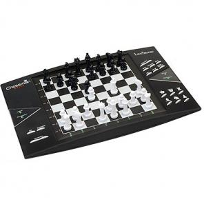 Chessman Elite Sakkgép