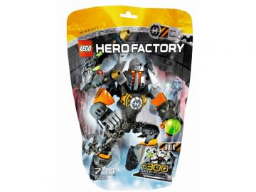 Lego Hero Factory - Bulk